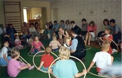 Traumzauberbaum 1993