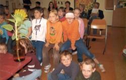1. Lesefest 2006