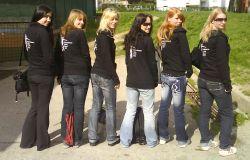 3. Reise nach Travnik  Mai 2008