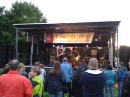 Junifreunde 2013