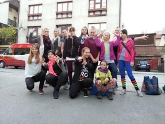 12. Reise nach Travnik  22.-27.Oktober 2013